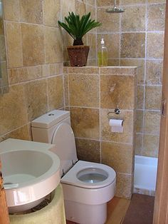 60 Bathroom Interior To Copy Asap interiors homedecor interiordesign homedecortips