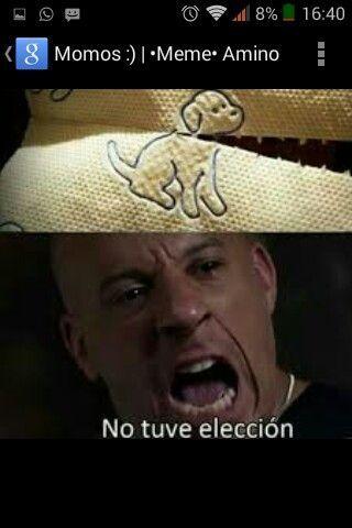 Entienden Agarrar Despus Cuenta Ahora Puede Darme Como Hoja Otra Nada Pero Mas Bue Loahora Lo Enti Pinterest Memes Funny Spanish Memes New Memes