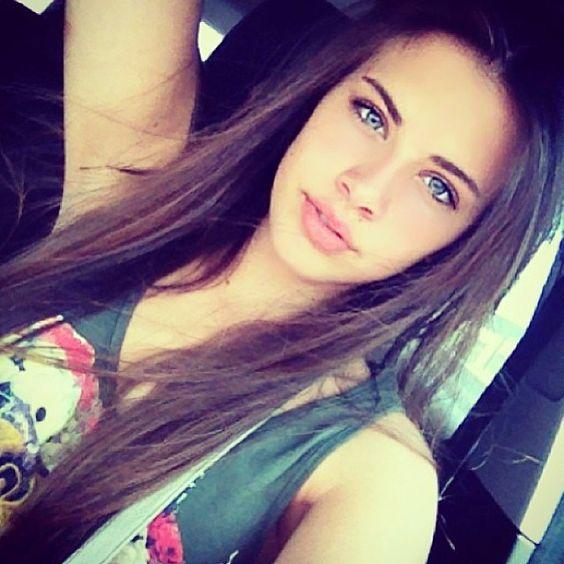 Cassandra Jordana