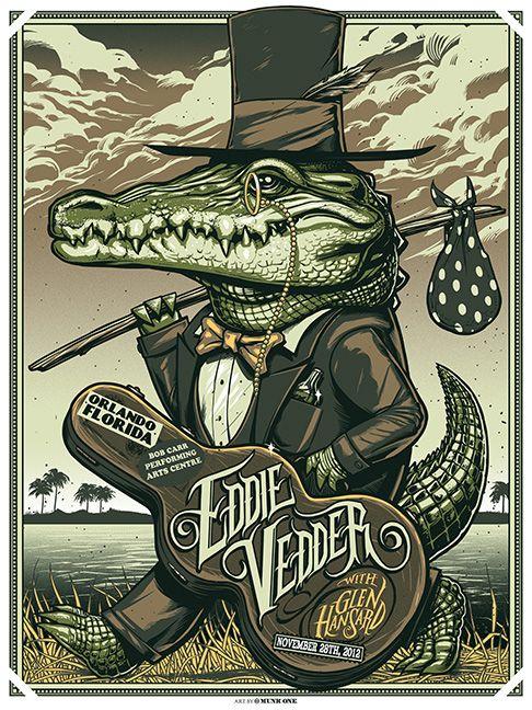 56 best crocodile u0026 alligator art images on pinterest alligators crocodile and animals