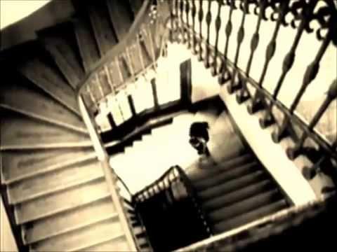 ANTOLOGIA VIDEO OFICIAL 1995
