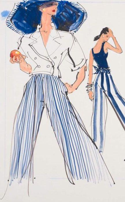 ralph lauren designs ralph lauren fashions