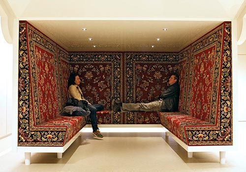 Funny Interior | Iran | Pinterest | Persian, Room and Interiors