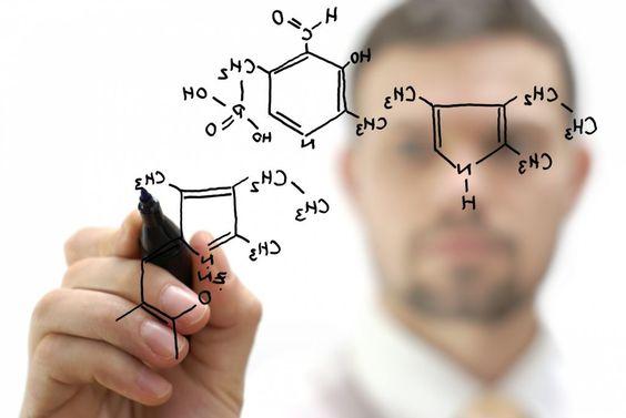 Resultado de imagen de ingeniero quimico