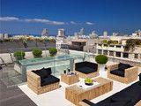 Radnor Street - contemporary - pool - melbourne - by C.O.S Design