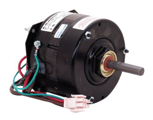 A O Smith Oev1006 1 12 Hp 1050 Rpm 1 Speed 42y Frame Cwle Rotation 1 2 Inch By 2 3 4 Inc Electric Motor For Bicycle Electric Motor Electric Motor For Car