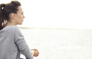 What Successful Women Need To Know To Find Love