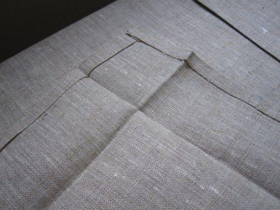 Tuto Chemin De Table Etoiles And Co Table De Couture Chemins