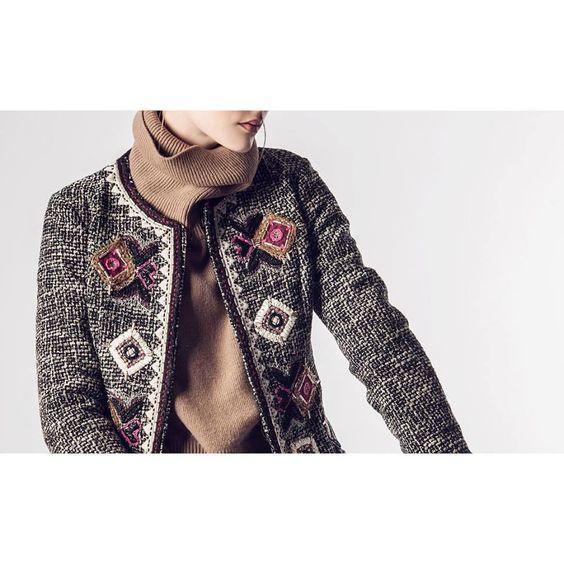 Bazar Deluxe Lookbook fw 16-17  Moda italiana