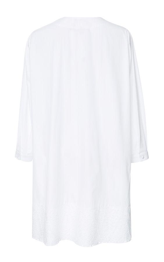 Allegrotta Dress by No. 21 for Preorder on Moda Operandi