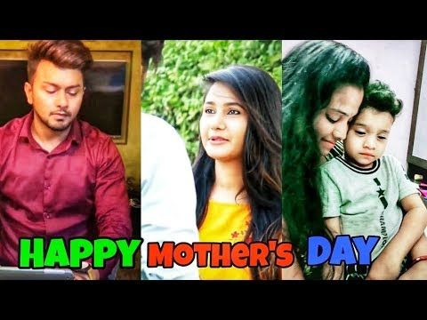 Mother S Day Tik Tok Special Video Compilation Mother S Day Happy Mothers Day Comedians Mother
