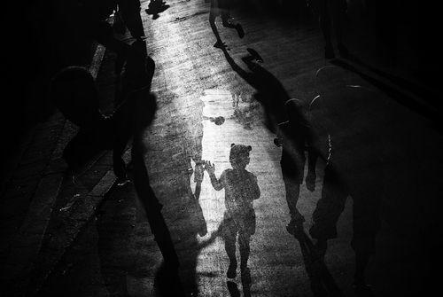 Gustavo Jononovich | Tumblr