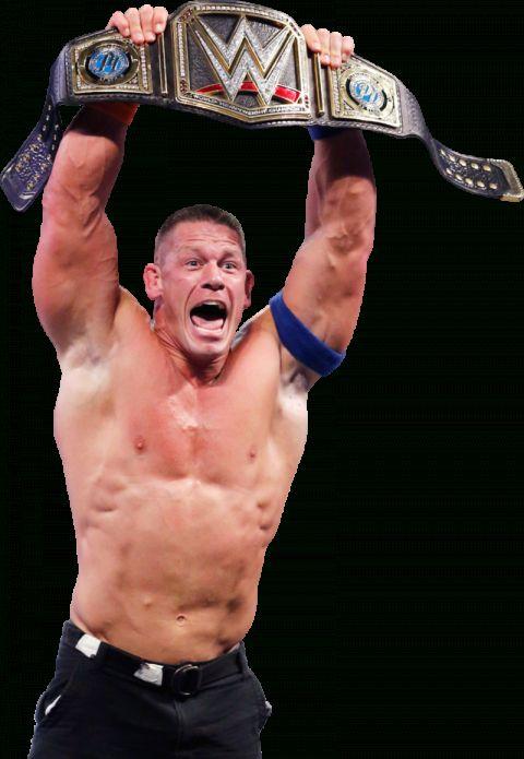 16 John Cena Psd John Cena Wwe Superstar John Cena Dale Earnhardt Jr