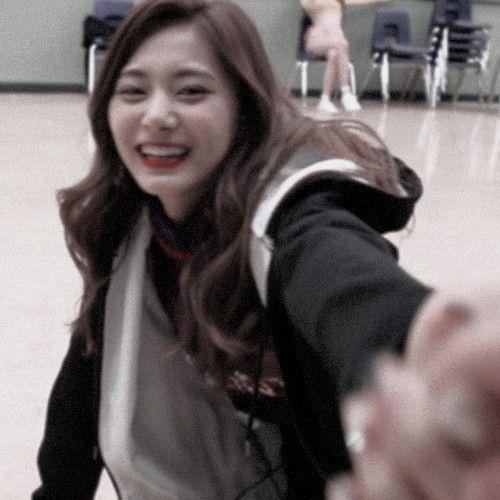 Á¥Ži᥎iiᥲᥒ Jichuussiii Gadis Korea Gambar Gadis