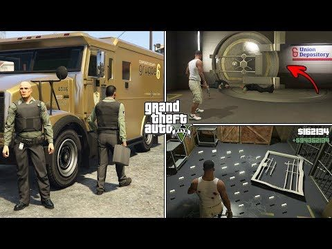 6cb0eef2b865b5e7355a451c6e421e50 - How To Get A Armored Truck In Gta 5
