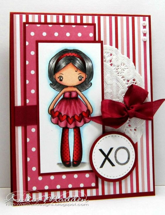 http://anitasdesigns.blogspot.com/2015/02/anyas-oddies-and-others-february-linky.html