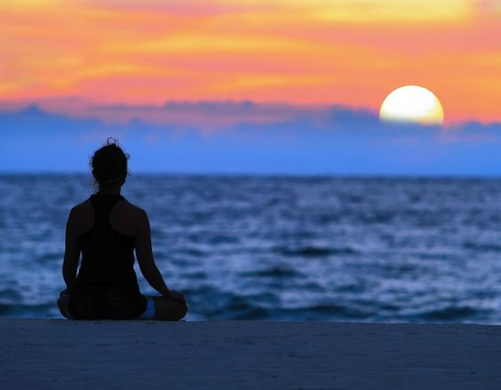 successfully practice meditation Spiritual Meditation