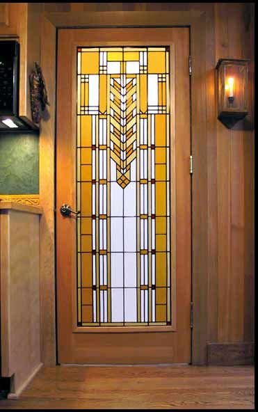 Lloyd Wright Frank Lloyd Wright And Doors On Pinterest
