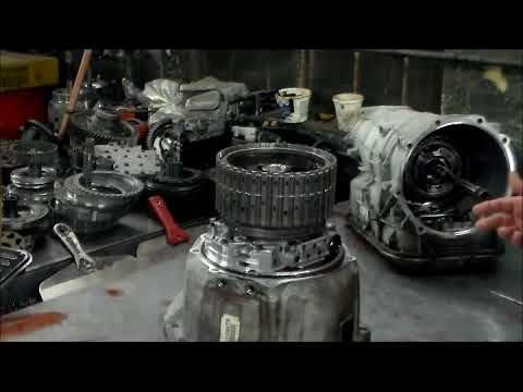 Transmission Repair Manuals Gm 6l45 6l80 90 Diagrams Guides Tips And Free Download Pdf Instructions Fluid C Transmission Repair Snap Ring Repair Manuals