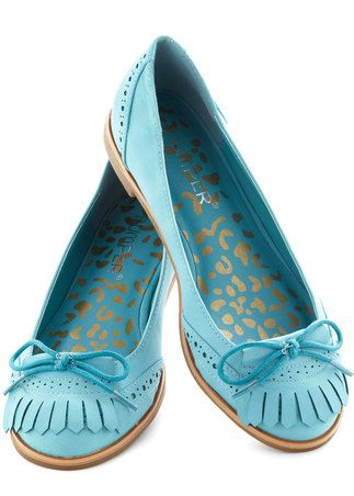 56 Comfortable Flat Shoes To Wear Today shoes womenshoes footwear shoestrends
