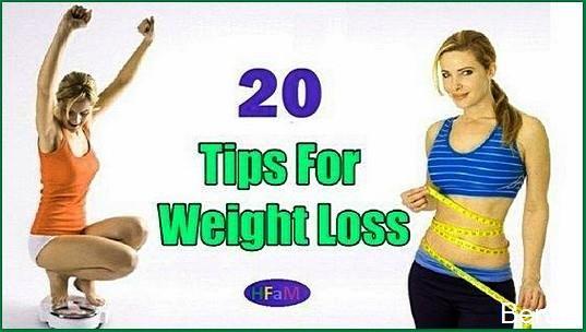 10 kg fogyás 21 nap alatt fogyni étkezés enni