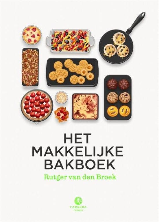 6cb6012521a65e6da7b6bc6ea788cbba - Rutger Van Den Broek Boeken