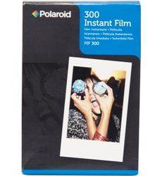 Papier Recharge Polaroid Pic300  Autre