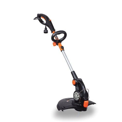 Pin On Electric Weed Trimmer