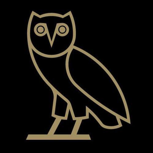 Drake X Gucci Mane Type Beat By Alfie Ford Drake Wallpapers Drake Tattoos Drake Background