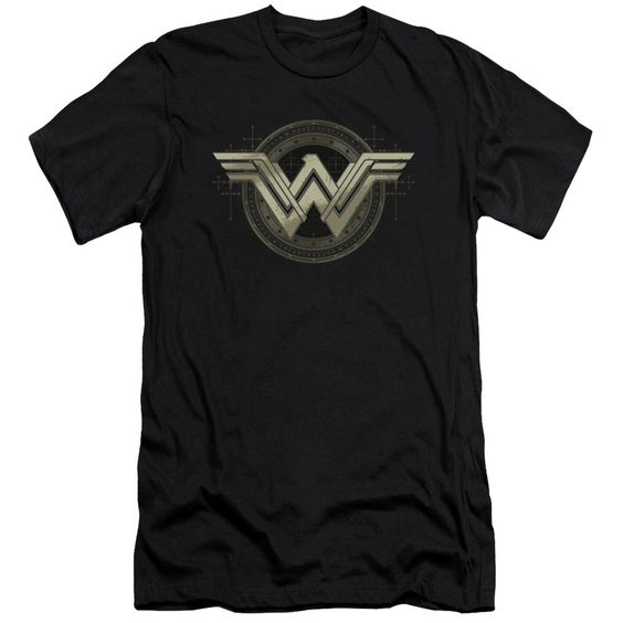 Now available in our store BATMAN V SUPERMAN.... Check it out here! http://everythinglicensed.com/products/bvs108-sf-4