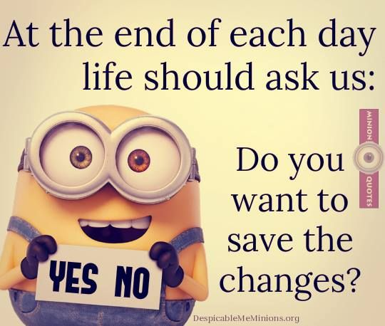 Funny Quotes About Life Changes: Each Day, The O'jays And End Of On Pinterest