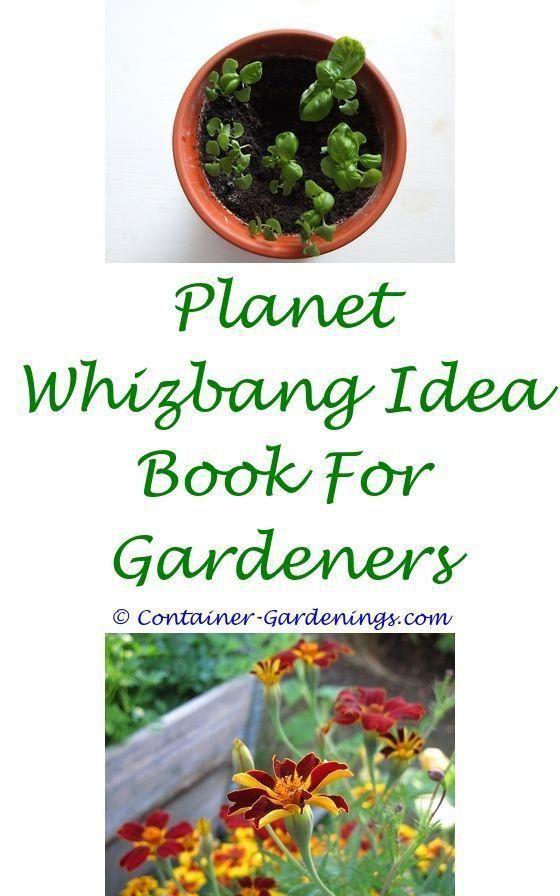 Easter Garden Craft Ideas Gardening Tips For Beginners Kerala
