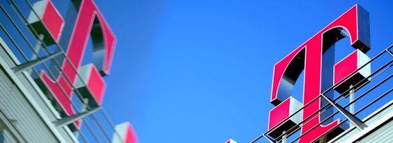 Telekom-Mitarbeiter ergaunern 40 Millionen Payback-Punkte - http://ift.tt/2cB3Zlt