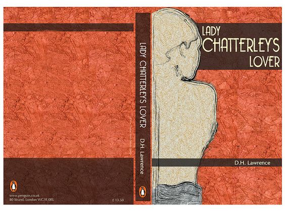 Lady Chatterley's Lover:
