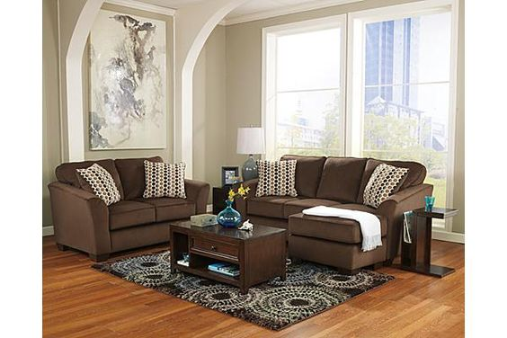 Geordie Sofa Chaise Upholstery Colors And Upholstery