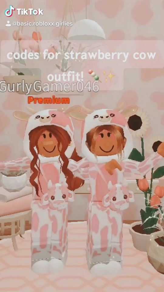 Roblox Outfit Costume For Boy In 2021 Roblox Animation Roblox Pictures Cute Tumblr Wallpaper