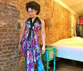 oonaballoona | a sewing blog by marcy harriell: mwah