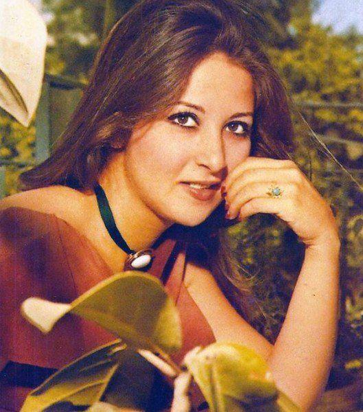 Major Major1010major تويتر Egyptian Actress Egyptian Beauty Egyptian Women Beautiful