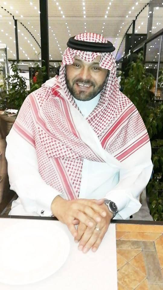 زيارة الفنان القدير يوسف الجراح إلى مطعم الرواق الأموي اهلا به وبكل ضيوفنا الأعزاء