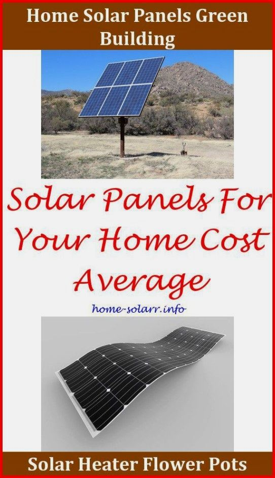 Solar Energy York Pa Choosing To Go Environmentally Friendly By Changing Over To Solar Energy Is Undoubt Solar Panels Solar Power House Solar Energy For Home