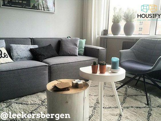 http://housify.nl/inspiratie/top-10-woonkamer-inspiratie-2 - Basic ...