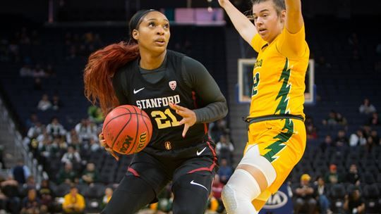 Talented Trio Picks Stanford Stanford University Athletics In 2020 Stanford Stanford Womens Basketball Womens Basketball