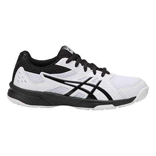 Asics Kid S Upcourt 3 Gs Volleyball Shoes Asics Volleyball Shoes New Look Heels Asics