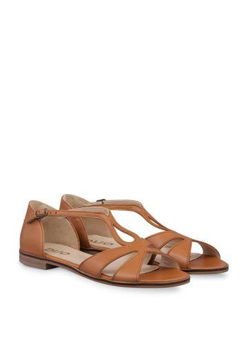 flat everyday Sandals