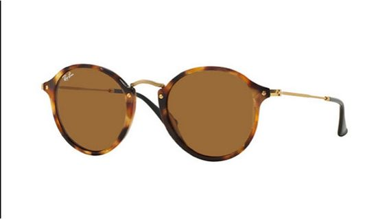 Sunglassesdir Ray Ban Sunglasses Cheap Ray Ban Sunglasses 80% Off