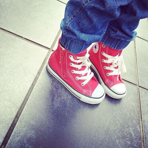りりもんshoes#converse#allstar by yuuukiiinaaa