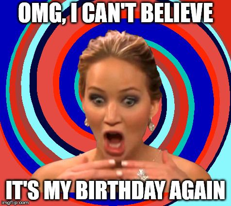 The Quest For The Most Hilarious Happy Birthday Meme Happy Birthday Quotes Funny Funny Happy Birthday Meme Birthday Meme
