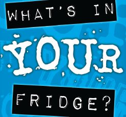 WIN a $1000 toward tuition and a Danby Beverage Center by posting a picture of your fridge and getting your friends to vote! http://on.fb.me/16DljXP #contest #backtoschool #win #fridges #DanbyAppliances #PeepMyFridge