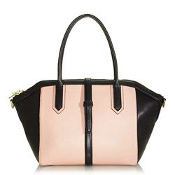 Women's Bags - Leather Handbags, Purses, Totes, Clutches & Satchels - J.Crew
