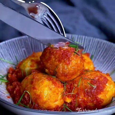 Resep Masakan Untuk Hajatan Paling Populer Instagram Resep Masakan Resep Resep Makanan Sehat